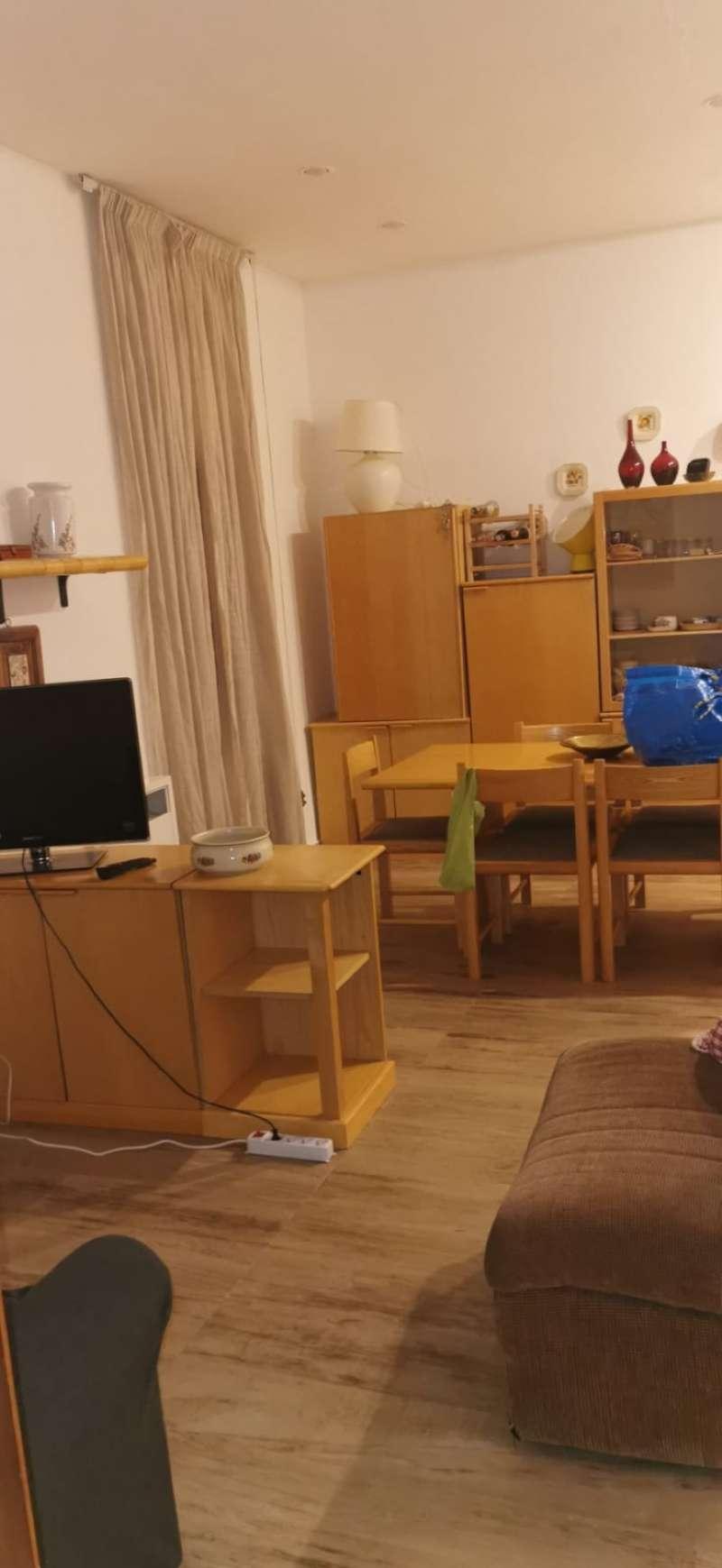 Appartamento in vendita a Roccaraso, 2 locali, prezzo € 170.000 | CambioCasa.it
