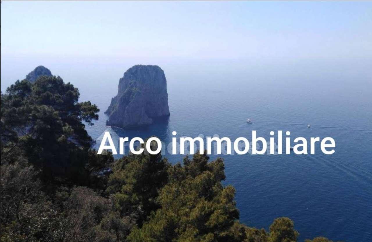 Appartamento in vendita a Capri, 2 locali, prezzo € 26.000   PortaleAgenzieImmobiliari.it