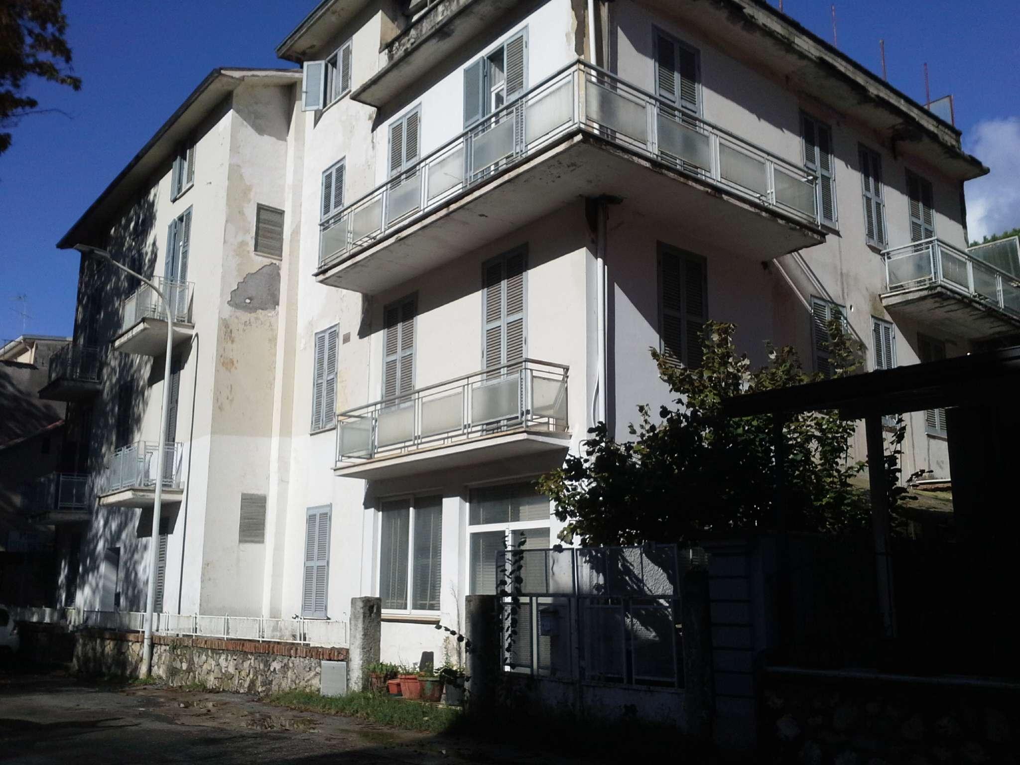 Appartamento in vendita Rif. 8509417