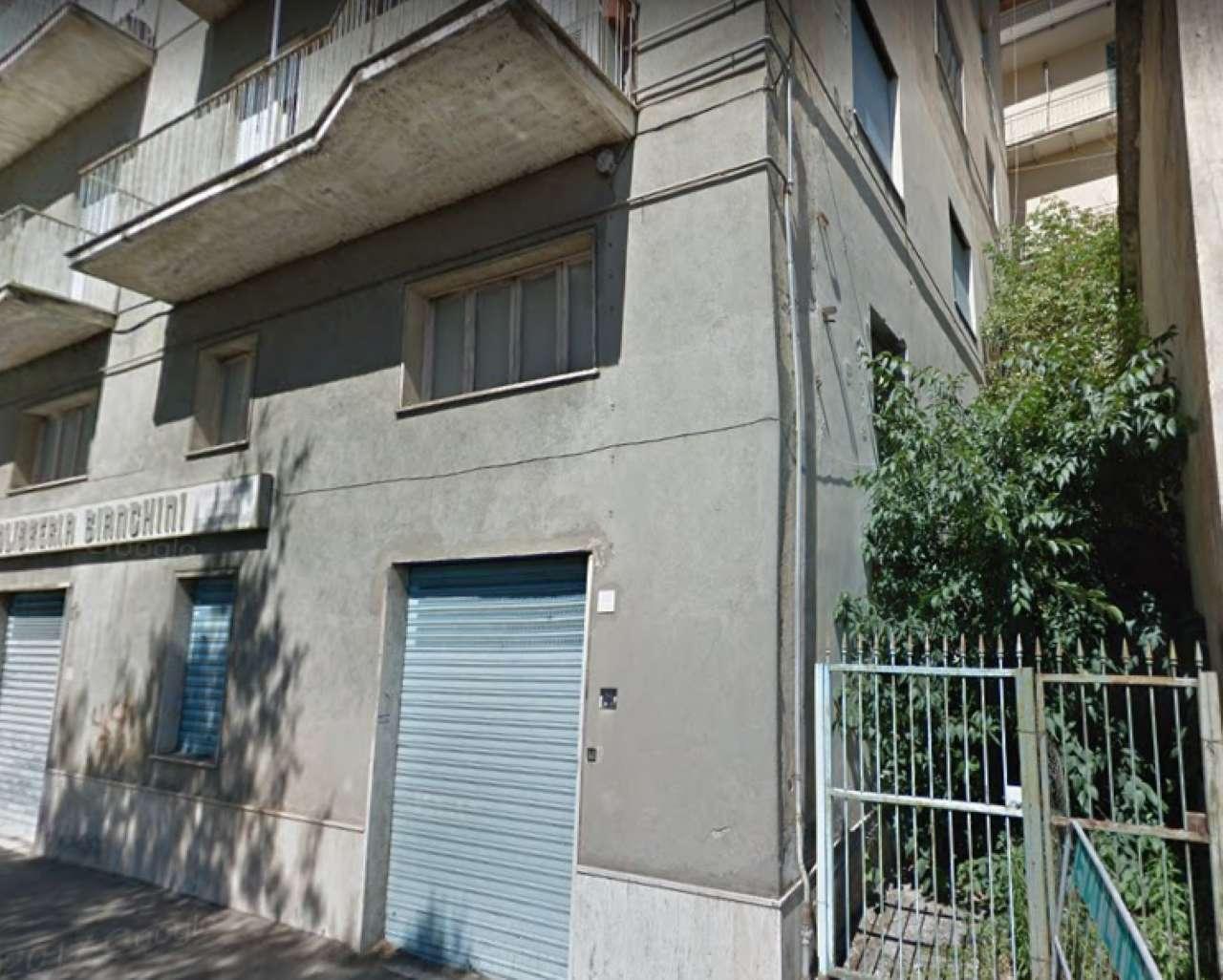 Altro in vendita a Frosinone, 1 locali, prezzo € 40.000 | CambioCasa.it
