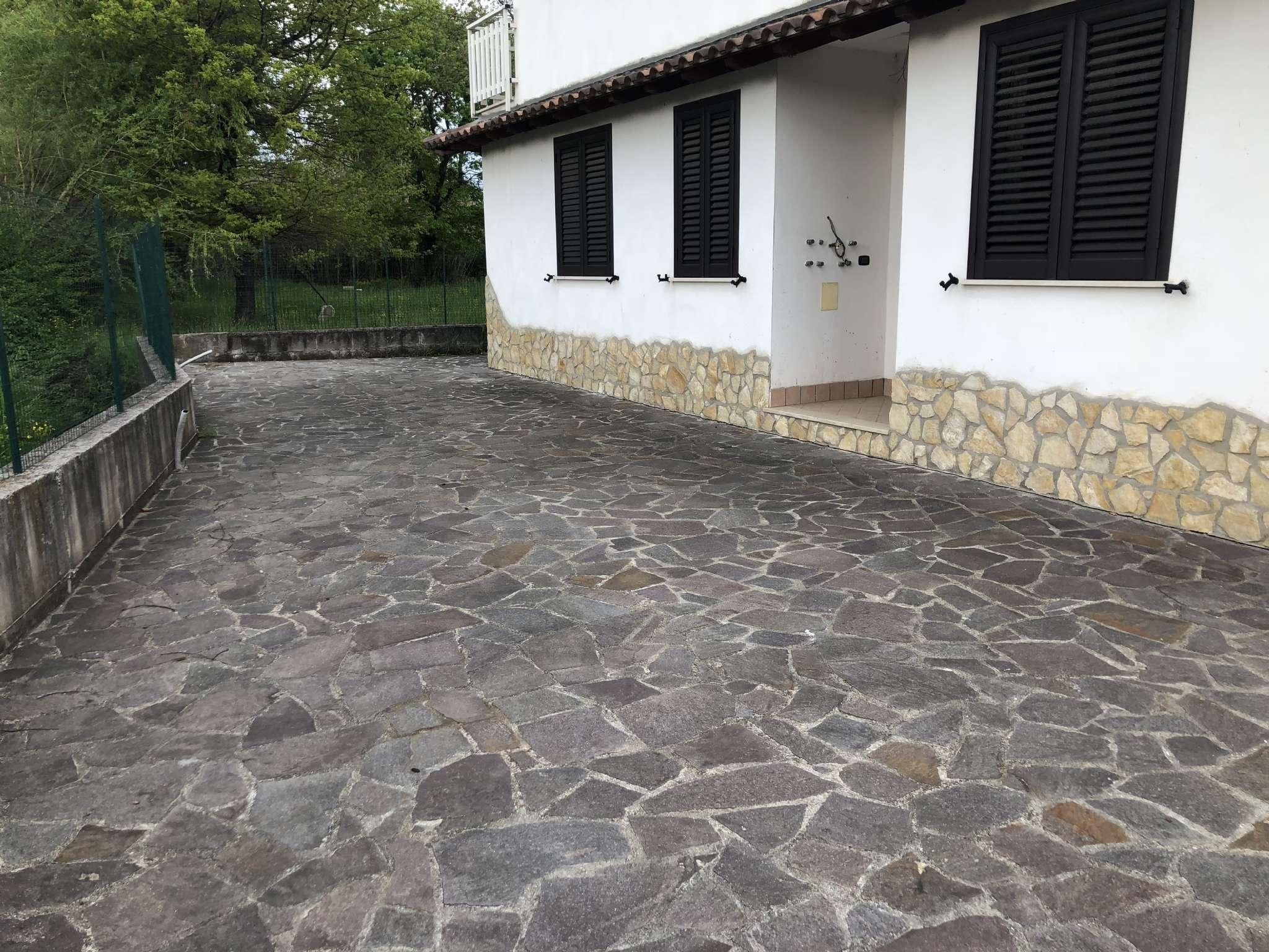 Appartamento in affitto a Frosinone, 3 locali, prezzo € 450 | CambioCasa.it