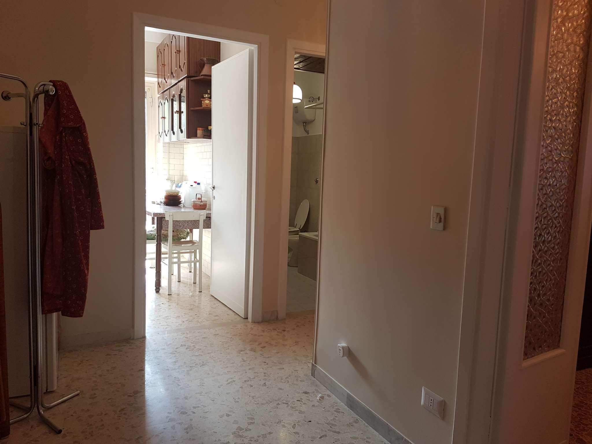 Appartamento in affitto a Frosinone, 2 locali, prezzo € 360 | CambioCasa.it
