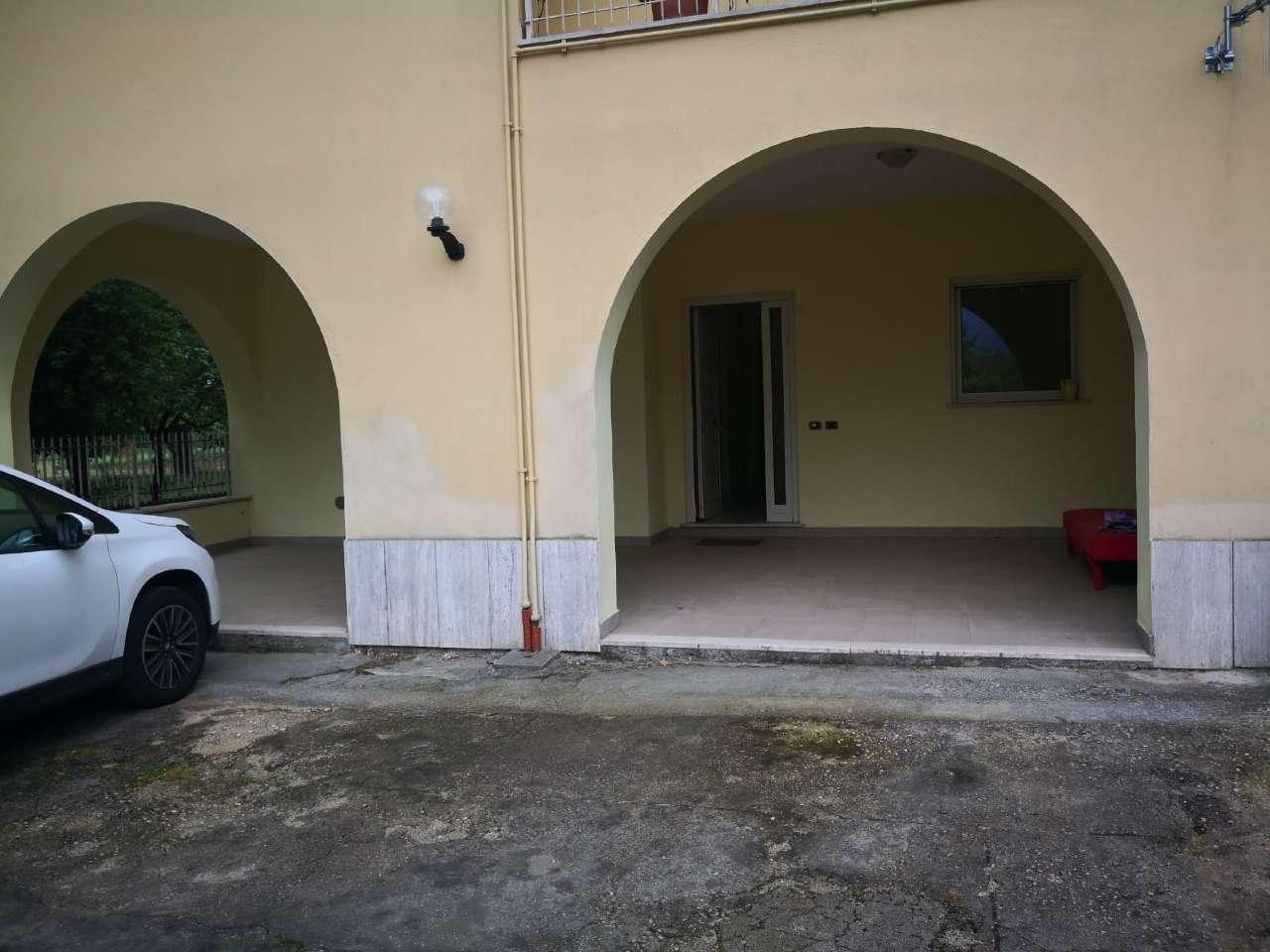 Appartamento in affitto a Frosinone, 4 locali, prezzo € 450 | CambioCasa.it