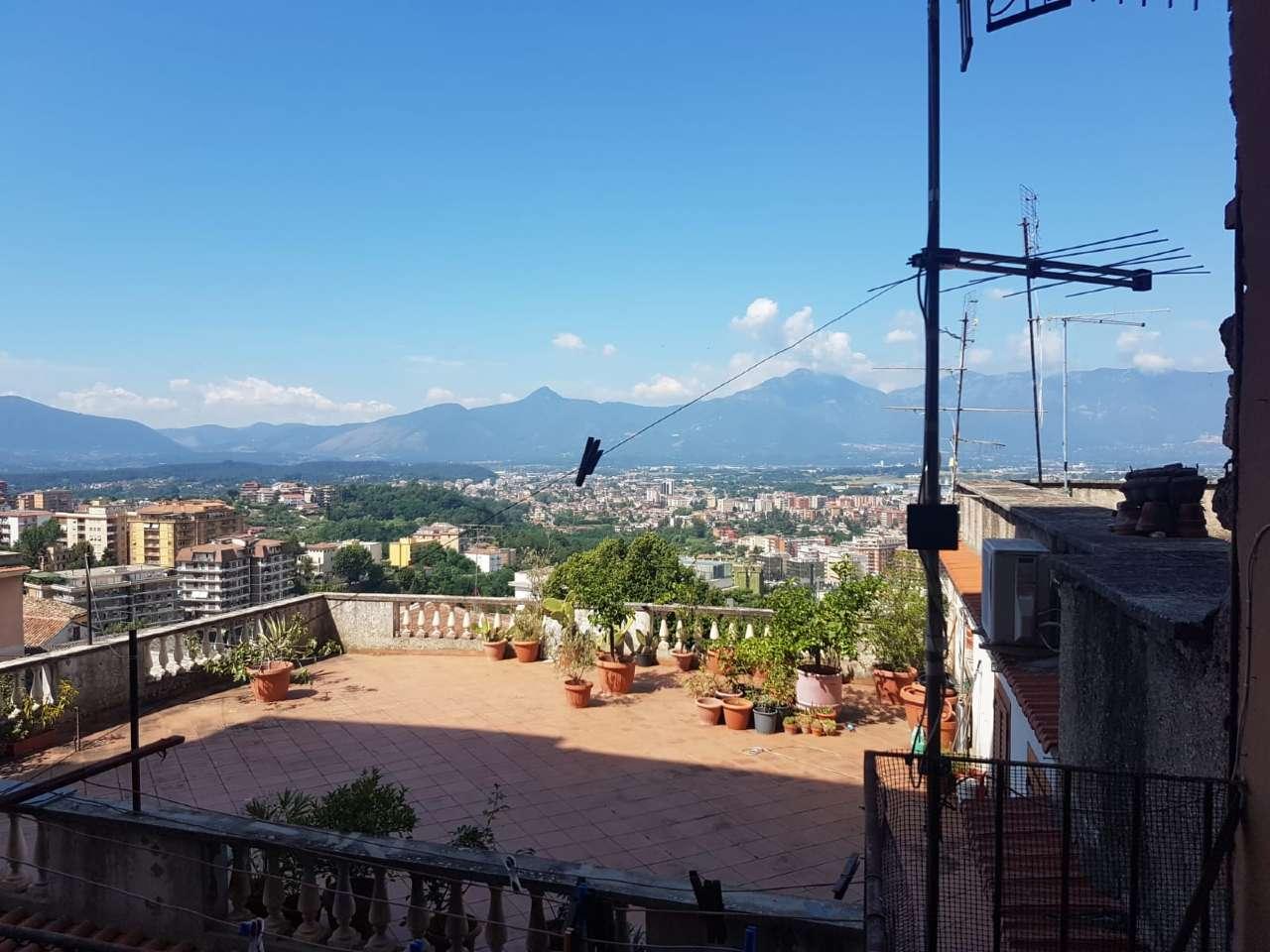 Appartamento in affitto a Frosinone, 9999 locali, prezzo € 350   CambioCasa.it