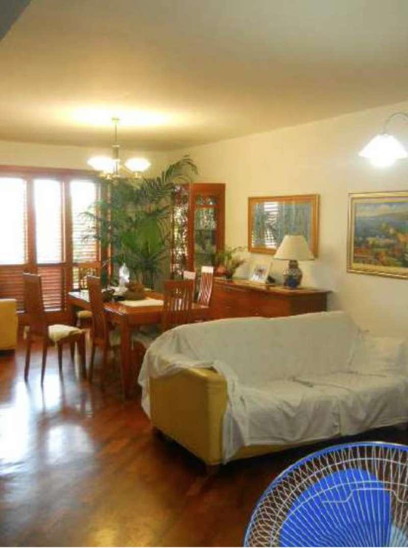 Casa Indipendente in discrete condizioni in vendita Rif. 8664968