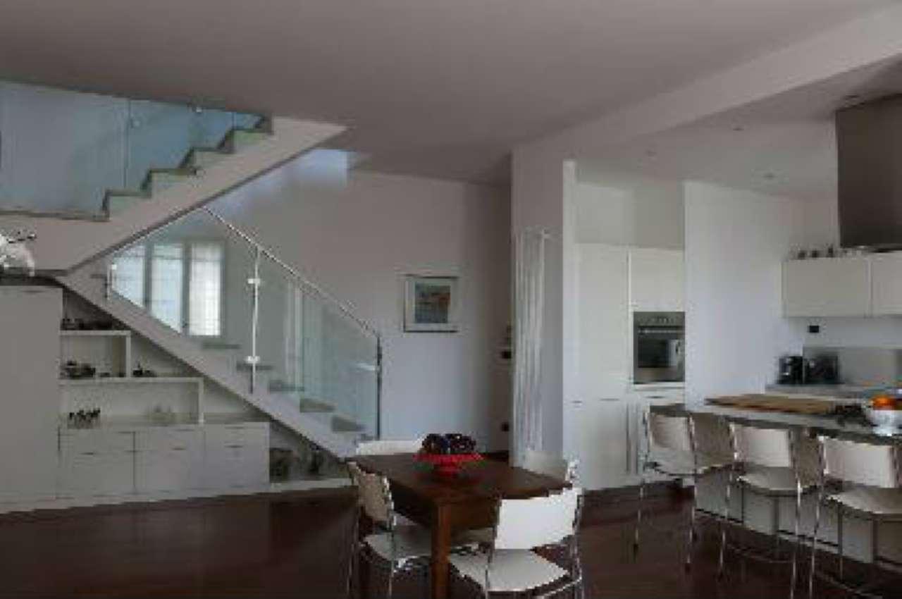 Appartamento in ottime condizioni in vendita Rif. 6978715