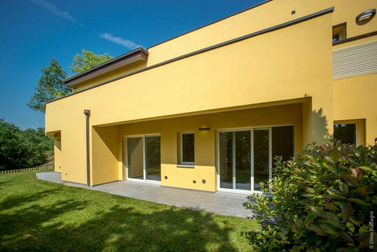 Appartamento in affitto a Monte San Pietro, 5 locali, prezzo € 1.700 | CambioCasa.it