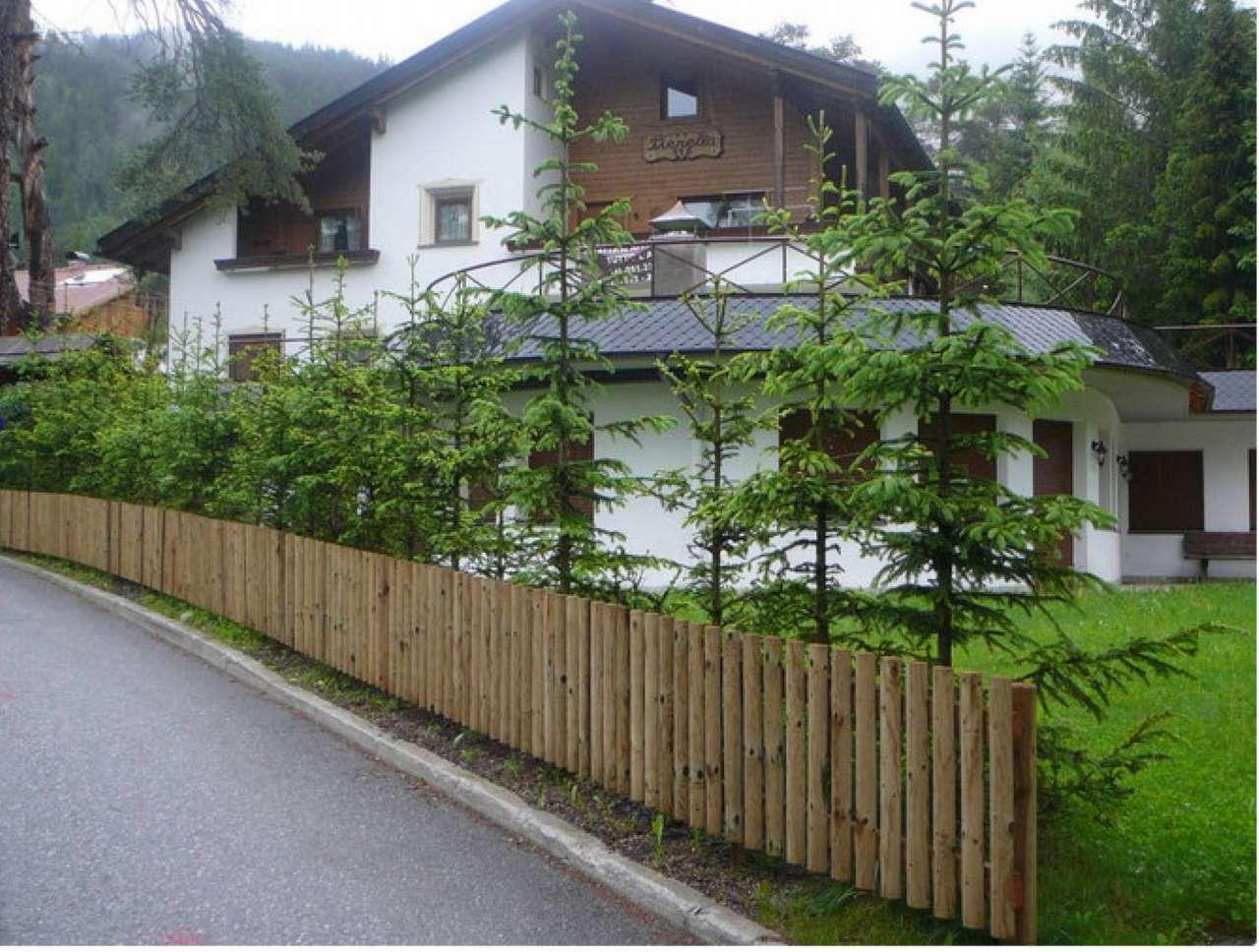 Appartamento in vendita a Marebbe, 5 locali, prezzo € 630.000 | CambioCasa.it