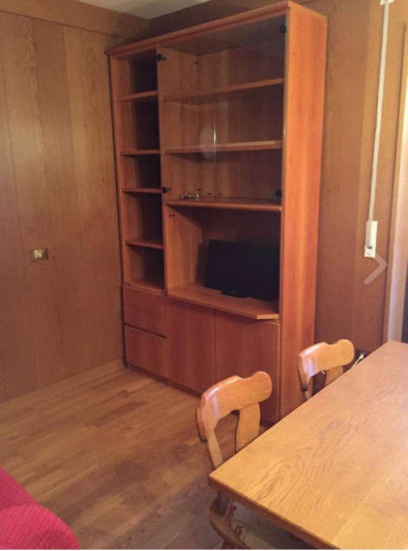 Appartamento in vendita a Marebbe, 3 locali, prezzo € 275.000 | CambioCasa.it