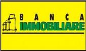 Banca immobiliare di Barosi Sergio