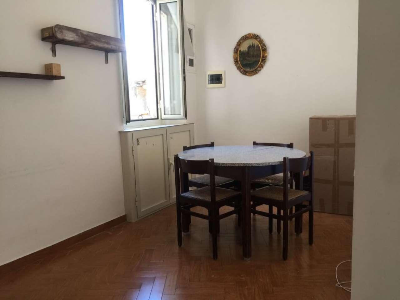 Appartamento arredato in affitto Rif. 7821693