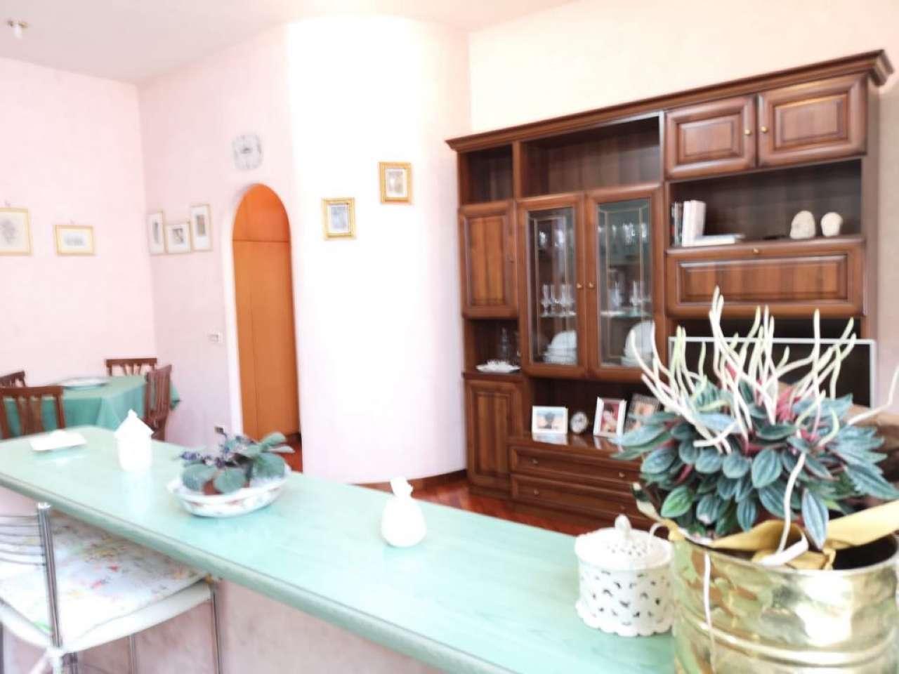 Appartamento in vendita a Tivoli, 2 locali, prezzo € 79.000 | CambioCasa.it