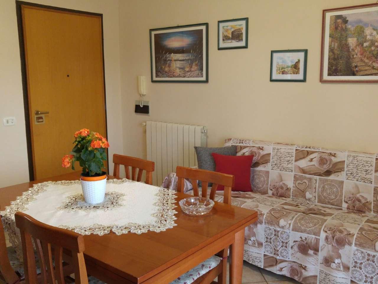 Appartamento in vendita a Tivoli, 3 locali, prezzo € 119.000 | CambioCasa.it