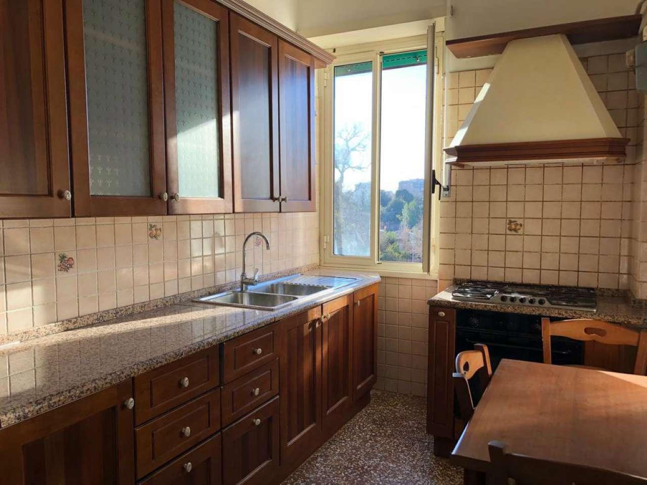 Appartamento in vendita a Roma, 2 locali, zona Zona: 10 . Pigneto, Largo Preneste, prezzo € 178.000 | CambioCasa.it