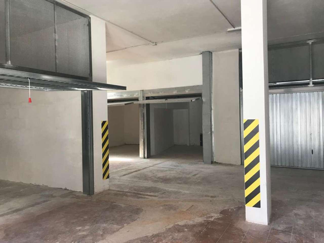 Box / Garage in vendita a Tivoli, 1 locali, prezzo € 13.000 | CambioCasa.it
