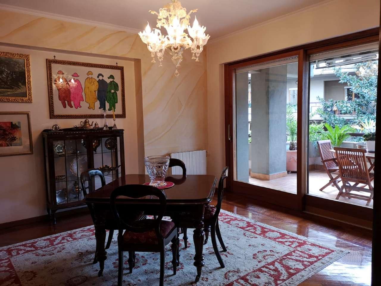 Appartamento in vendita a Tivoli, 5 locali, prezzo € 305.000 | PortaleAgenzieImmobiliari.it