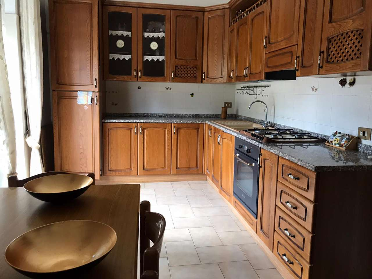 Appartamento in vendita a Tivoli, 3 locali, prezzo € 110.000 | CambioCasa.it