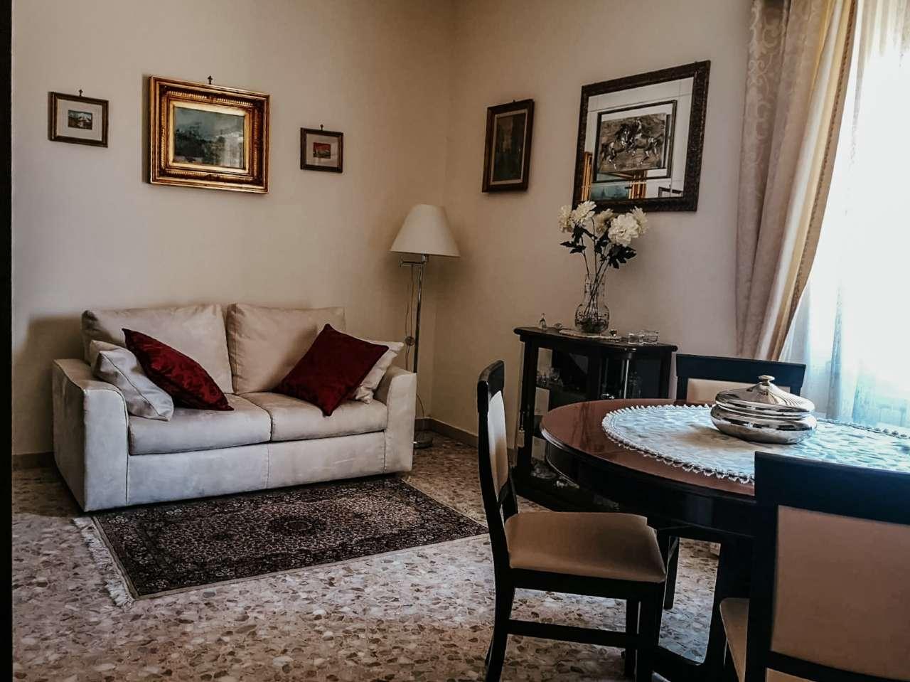 Appartamento in vendita a Tivoli, 3 locali, prezzo € 130.000 | CambioCasa.it