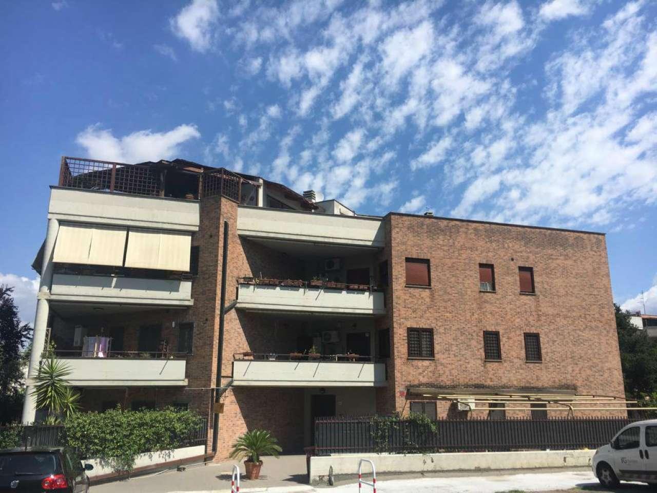 Appartamento in vendita a Tivoli, 2 locali, prezzo € 89.000 | PortaleAgenzieImmobiliari.it