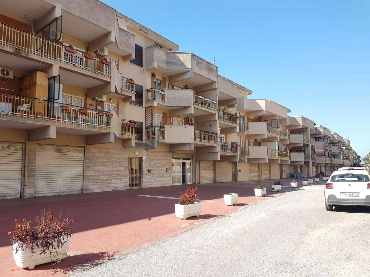 Appartamento in vendita a Tivoli, 3 locali, prezzo € 139.000 | CambioCasa.it