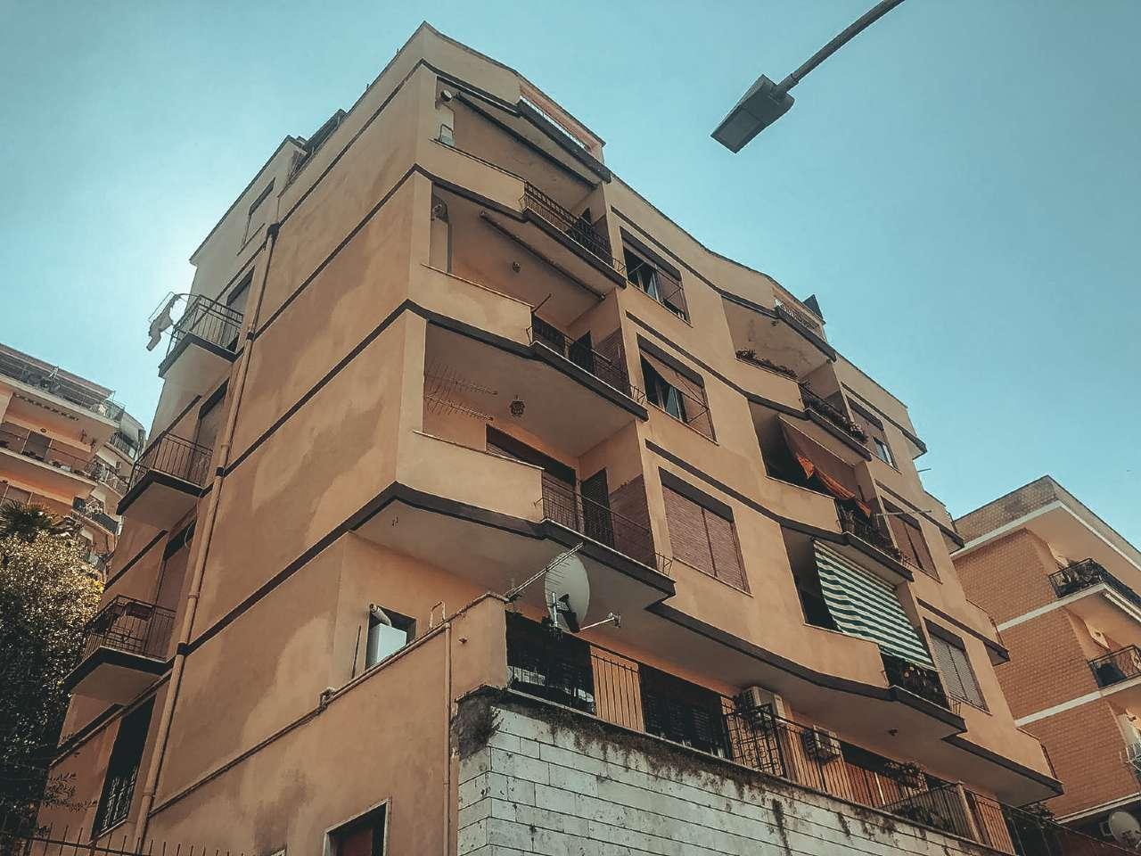 Appartamento in vendita a Tivoli, 2 locali, prezzo € 63.000 | PortaleAgenzieImmobiliari.it