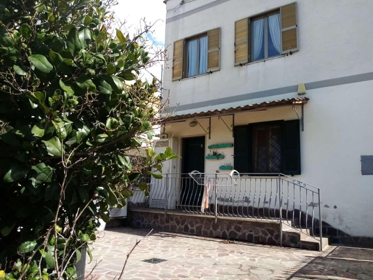 Appartamento in vendita a Guidonia Montecelio, 3 locali, prezzo € 135.000 | PortaleAgenzieImmobiliari.it