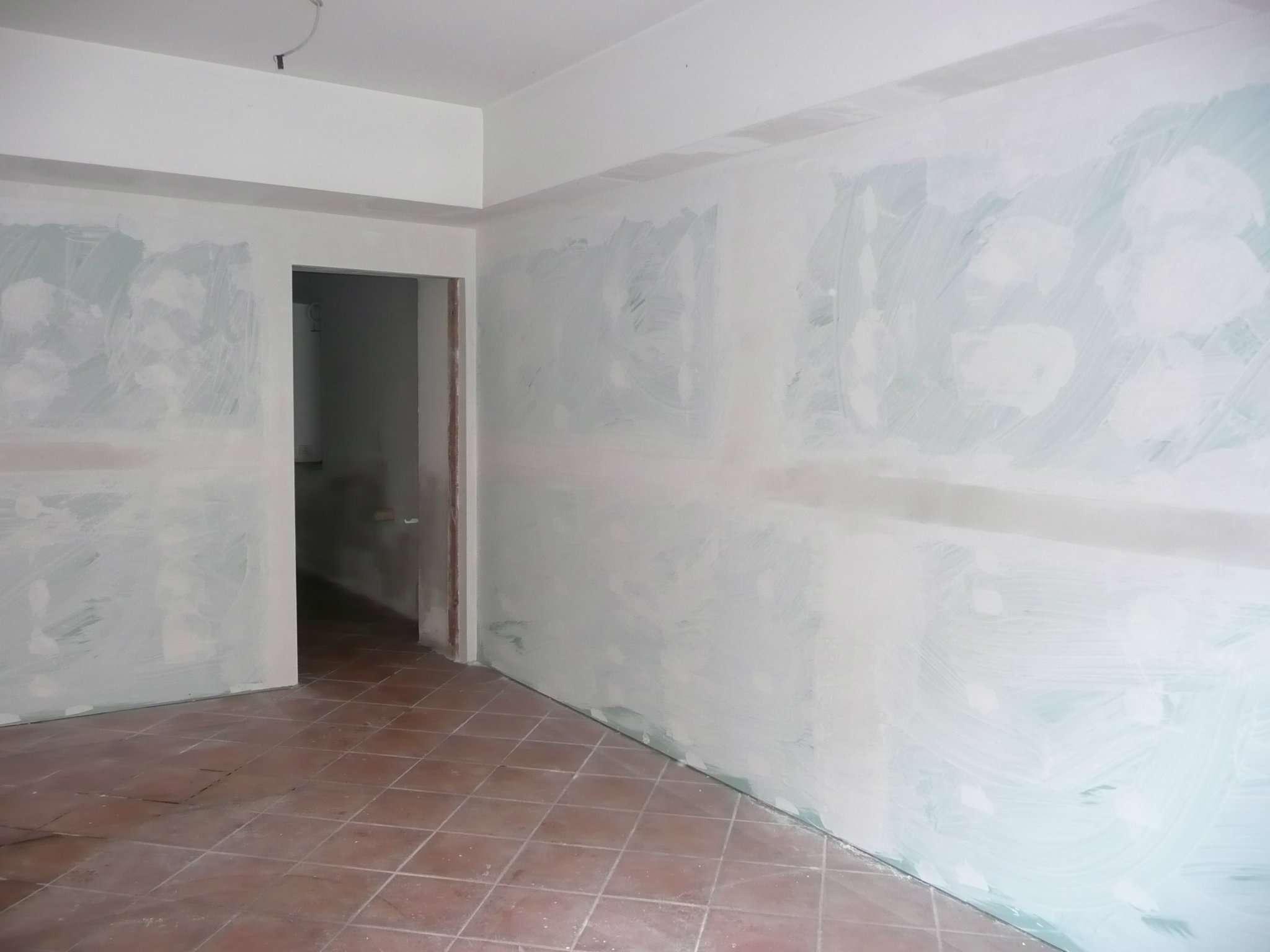 Negozio / Locale in vendita a Trino, 9999 locali, prezzo € 20.000 | PortaleAgenzieImmobiliari.it