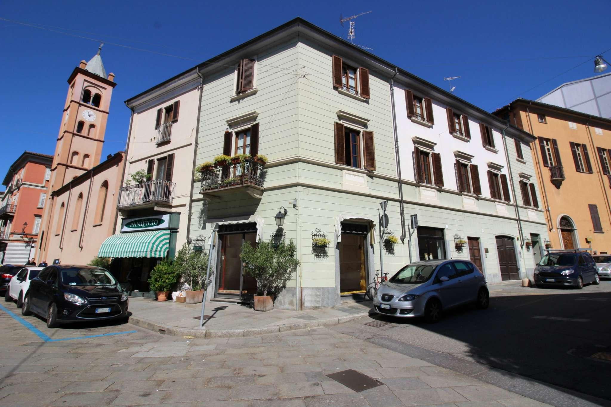 Negozio / Locale in vendita a Vercelli, 9999 locali, prezzo € 120.000   PortaleAgenzieImmobiliari.it