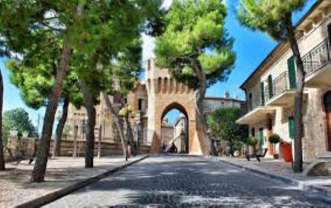 Casa indipendente nel centro storico di un bellissimo paese medievale