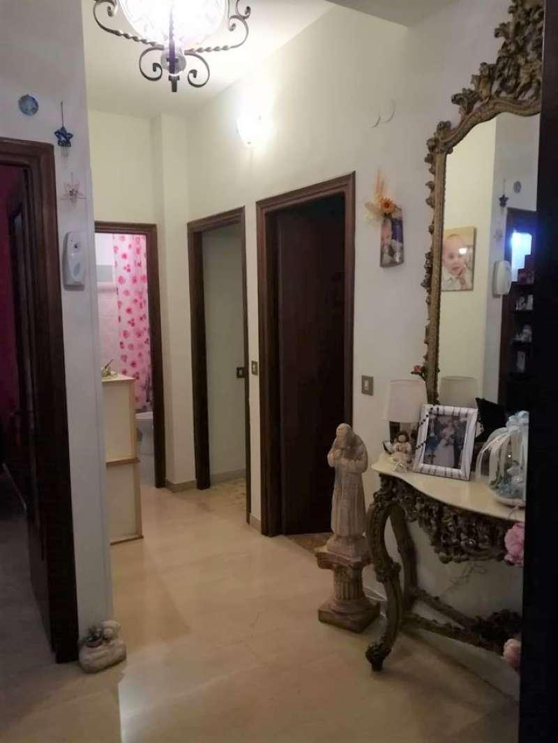 Appartamento arredato in affitto Rif. 8161574