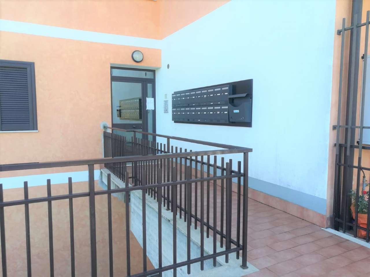 Appartamento in affitto Rif. 8246848
