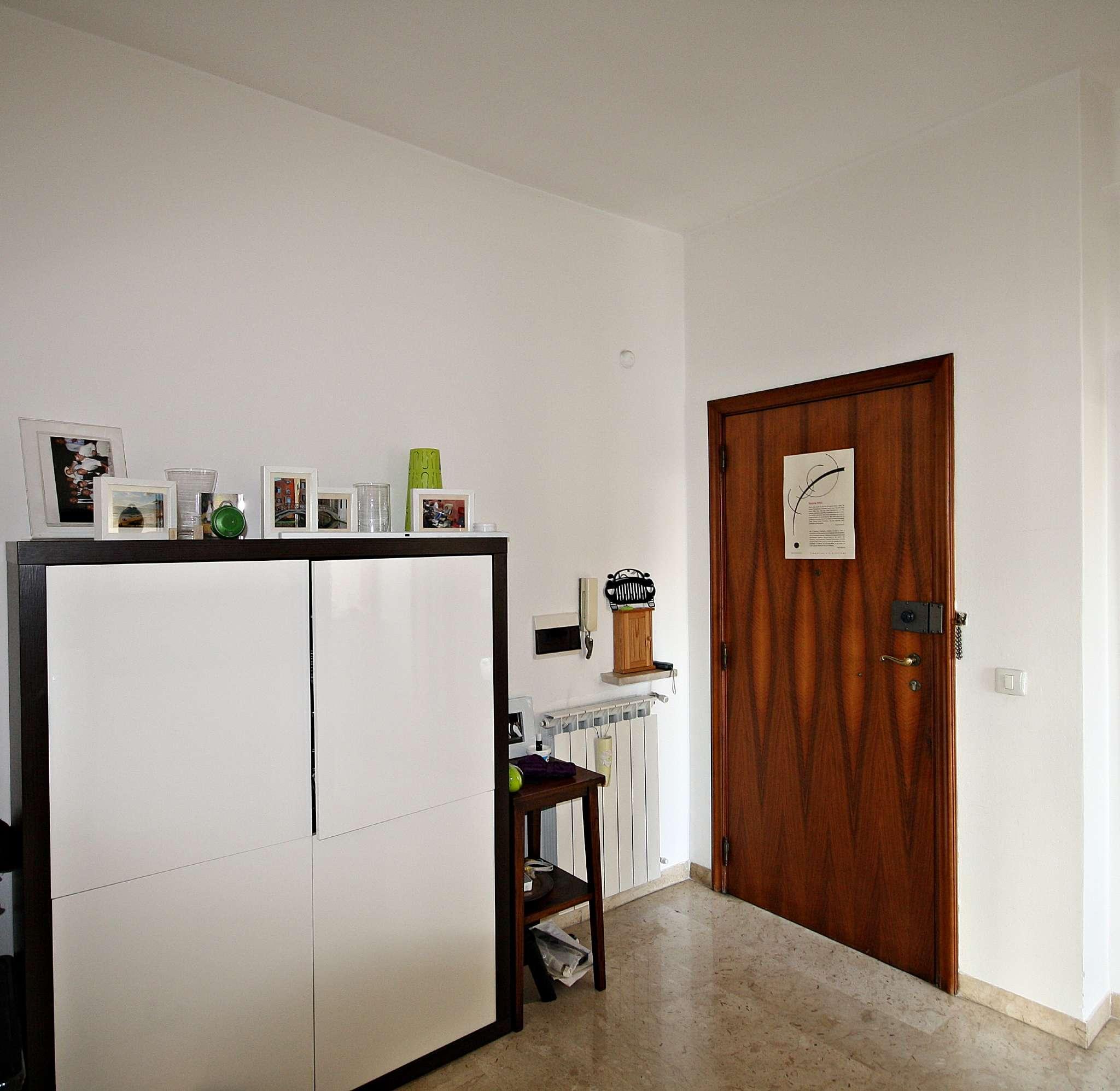 Appartamento in vendita a Chiavari, 5 locali, prezzo € 198.000 | CambioCasa.it