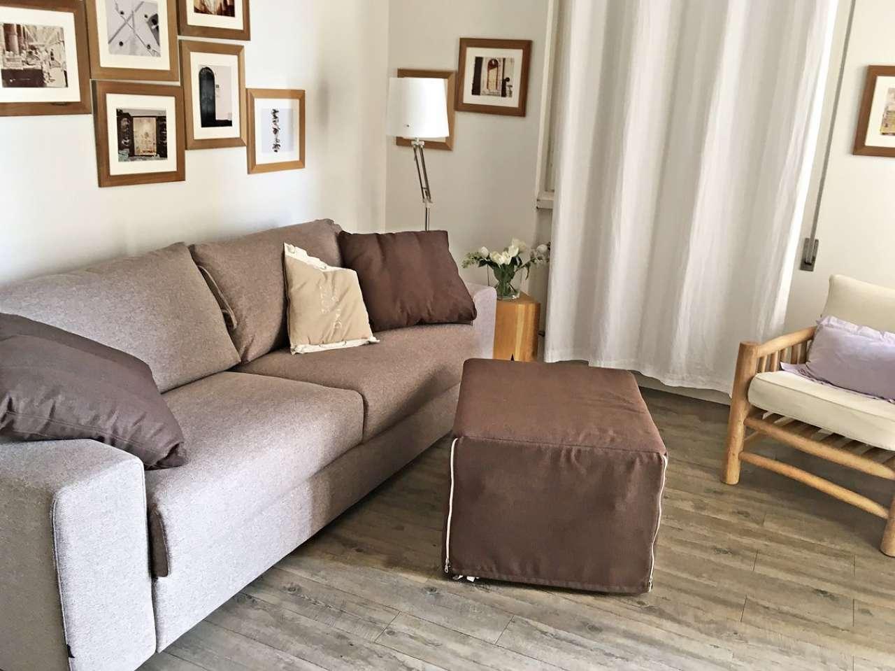 Appartamento in affitto a Chiavari, 4 locali, prezzo € 900 | CambioCasa.it