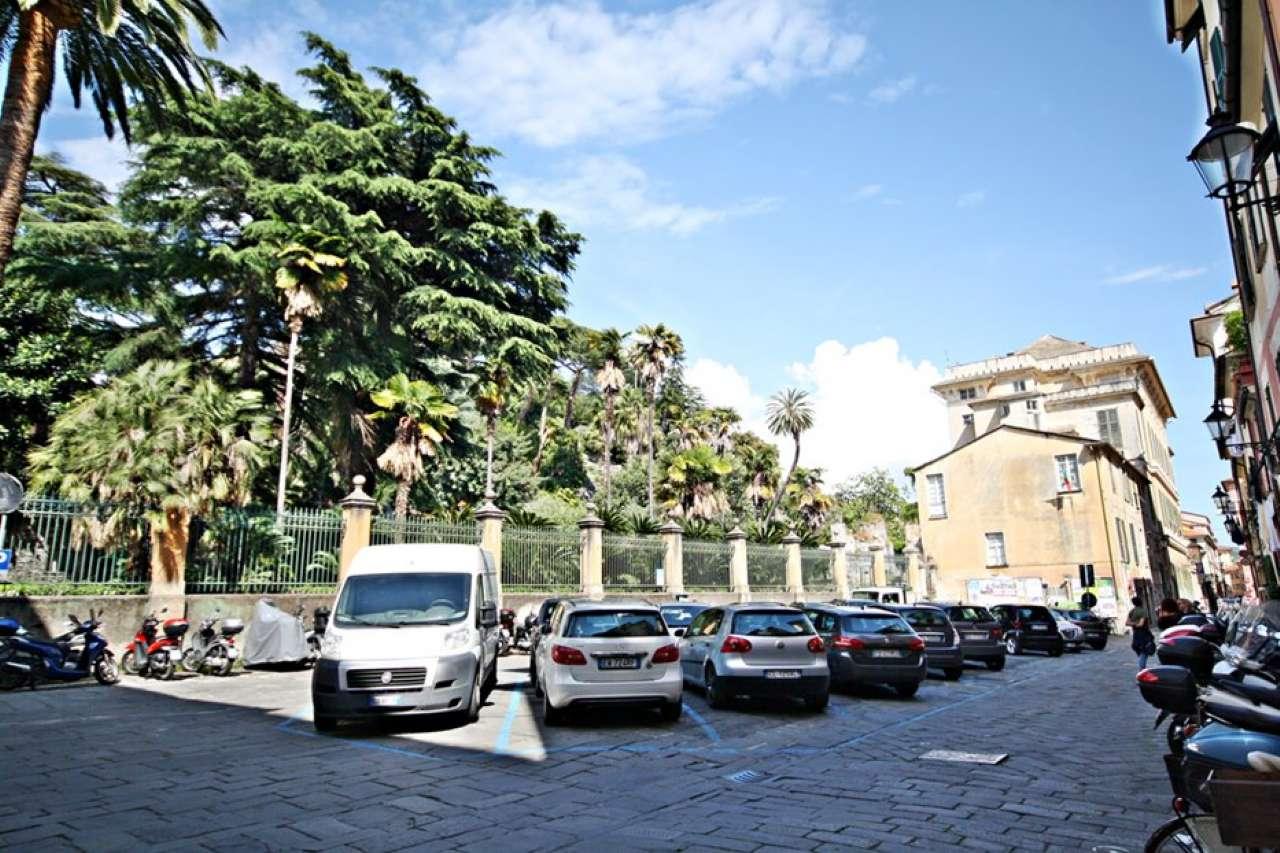 Appartamento in affitto a Chiavari, 4 locali, prezzo € 700 | CambioCasa.it