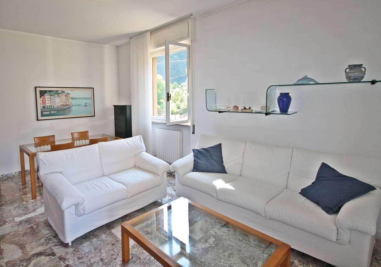 Appartamento in vendita a Cogorno, 6 locali, prezzo € 195.000 | CambioCasa.it