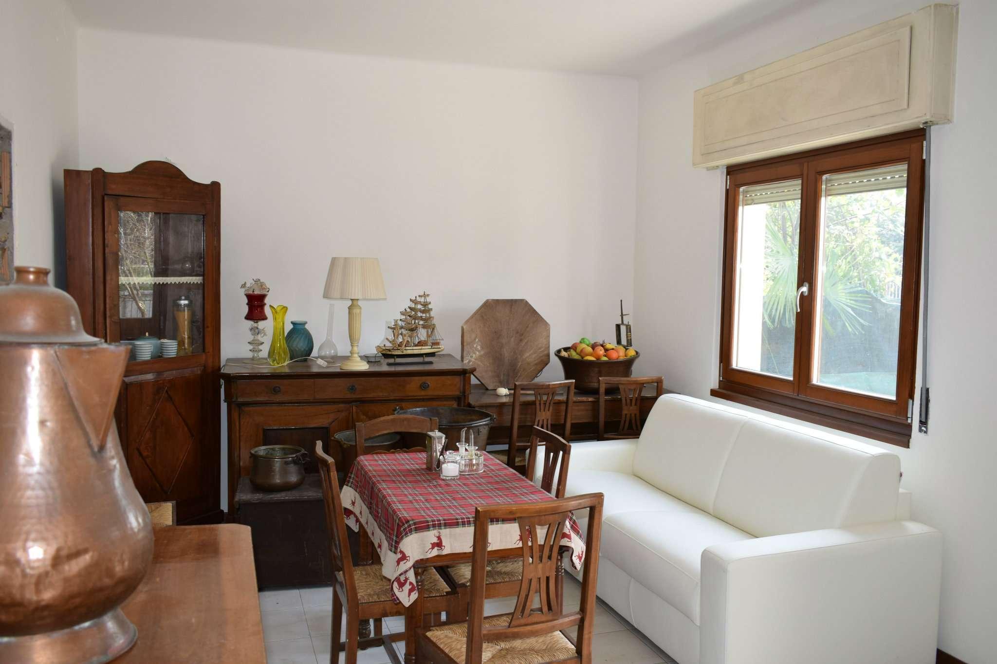 Appartamento ristrutturato in vendita Rif. 6183142