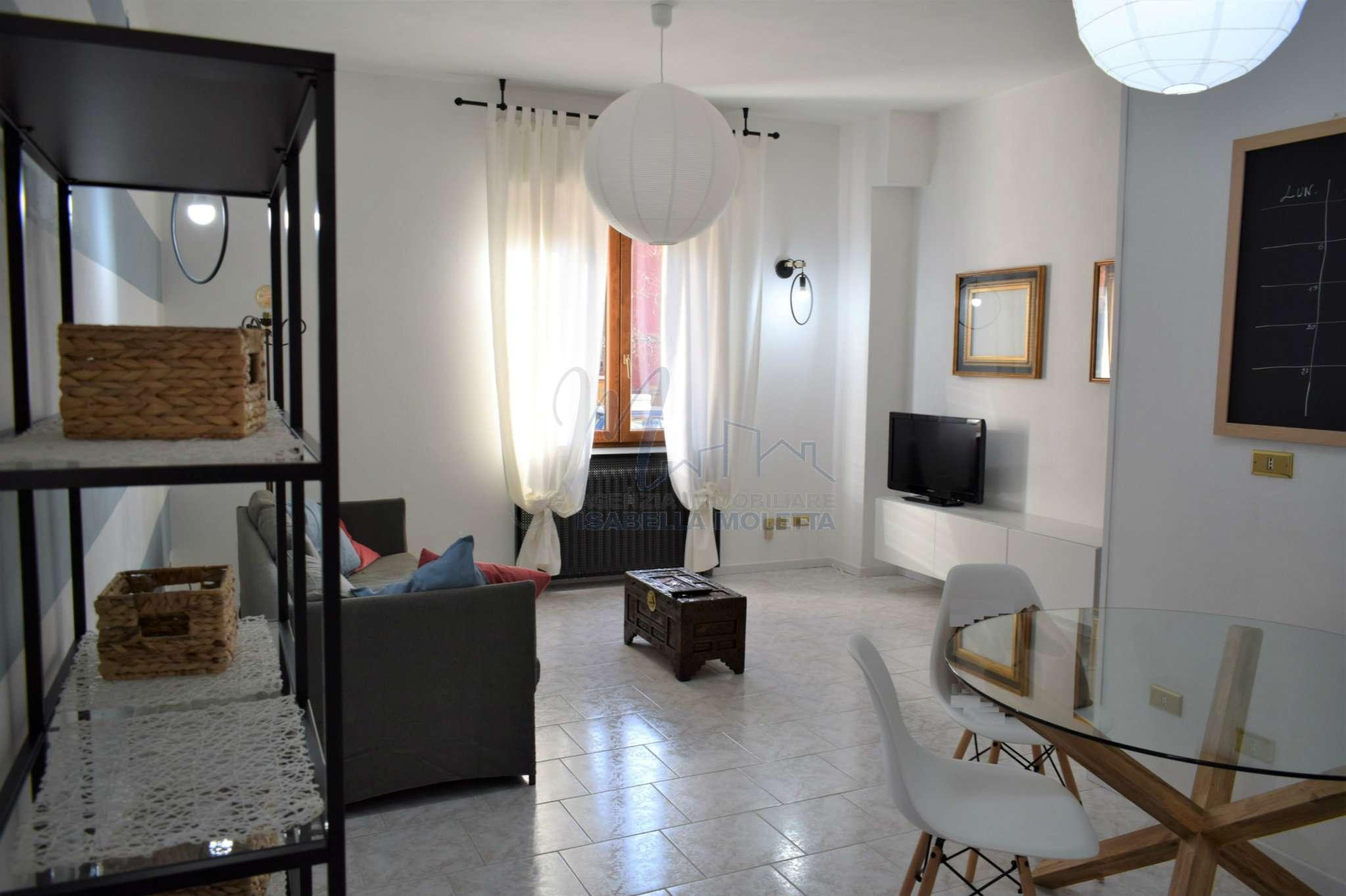 Appartamento in affitto a Verona, 3 locali, zona Borgo Trento, prezzo € 850 | PortaleAgenzieImmobiliari.it