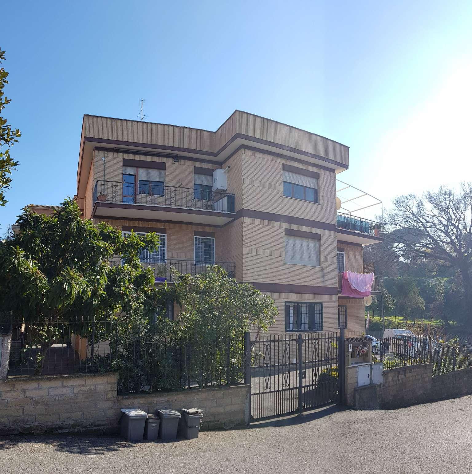 Appartamenti ingresso indipendente in affitto a roma pag for Appartamenti arredati in affitto roma