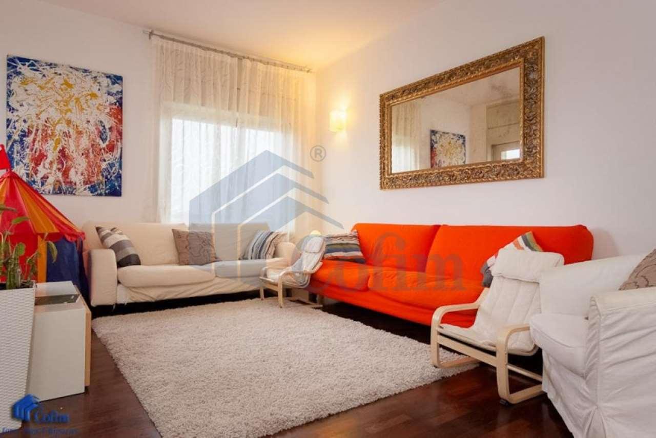 Appartamento in affitto Rif. 6344602