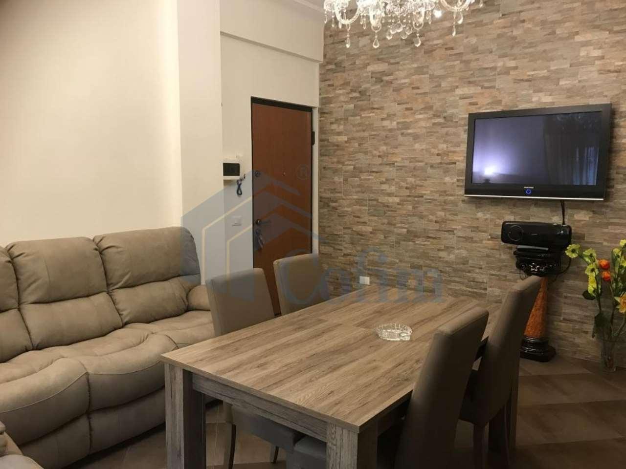Appartamento in vendita Rif. 6973855