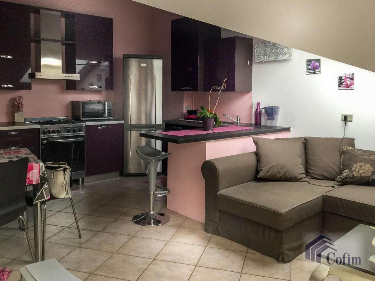 Appartamenti In Affitto A Zelo Buon Persico