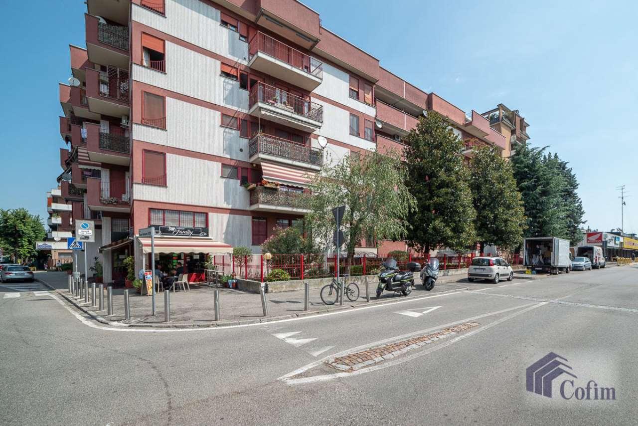 Appartamento in affitto Rif. 7438347