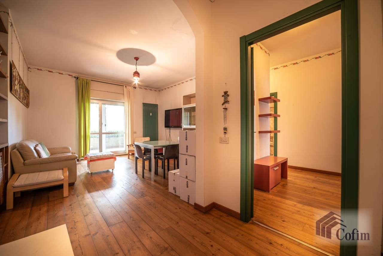Appartamento in affitto Rif. 7768773