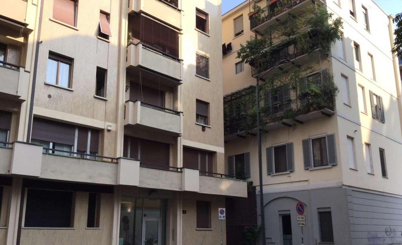 Appartamento in affitto Rif. 7890160