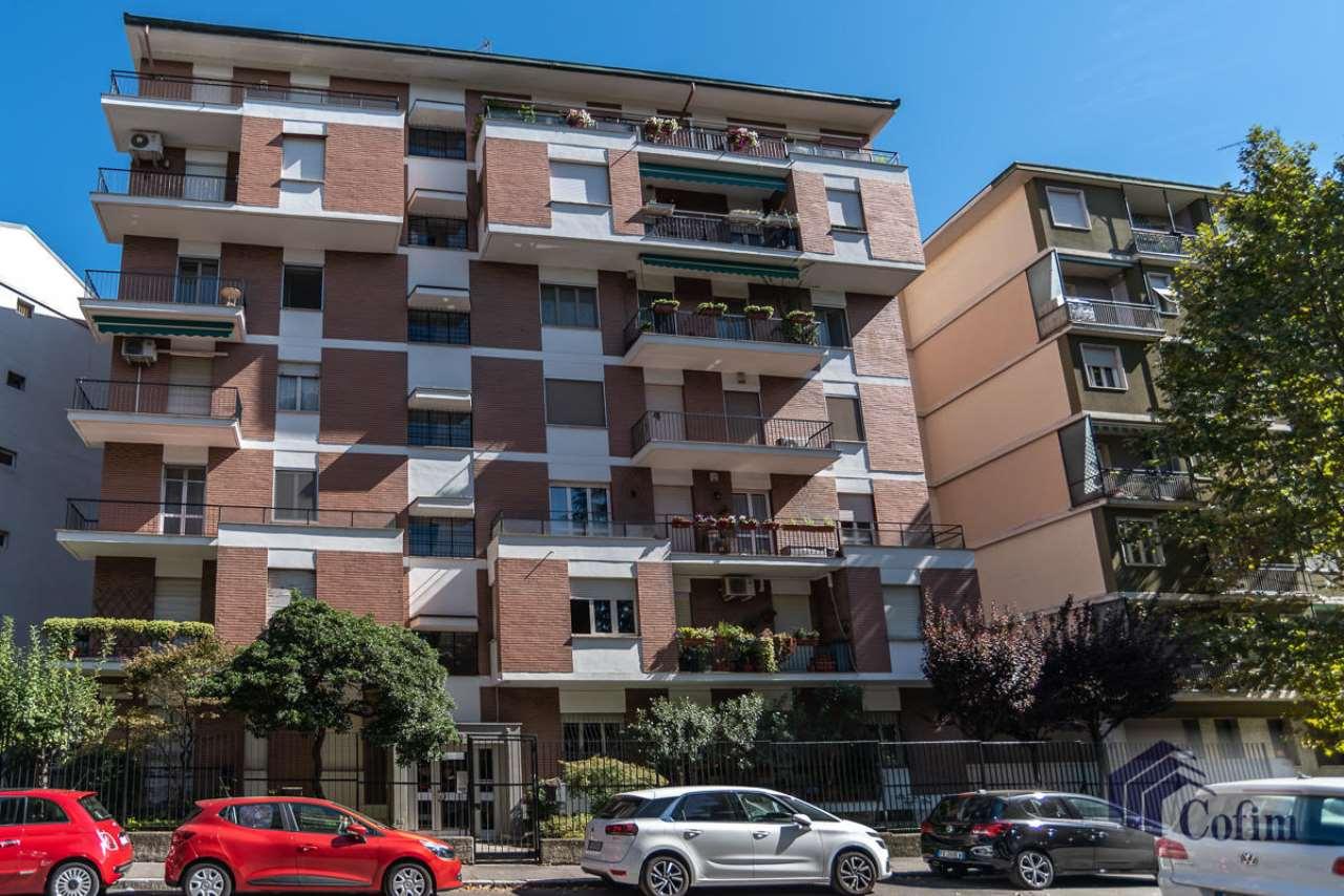 Appartamento in affitto Rif. 9257810