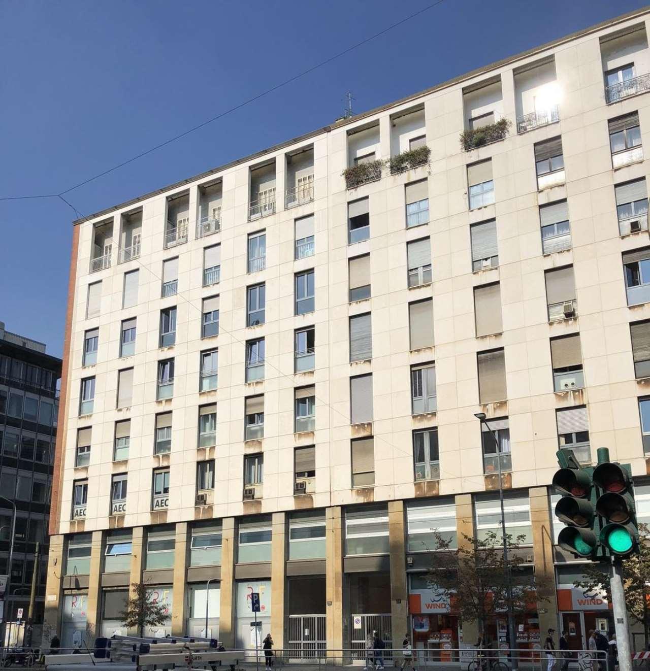 Appartamento in affitto Rif. 8491992