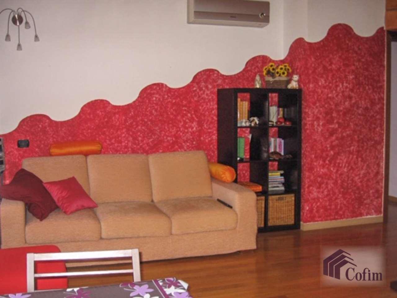 Appartamento in affitto Rif. 8339058