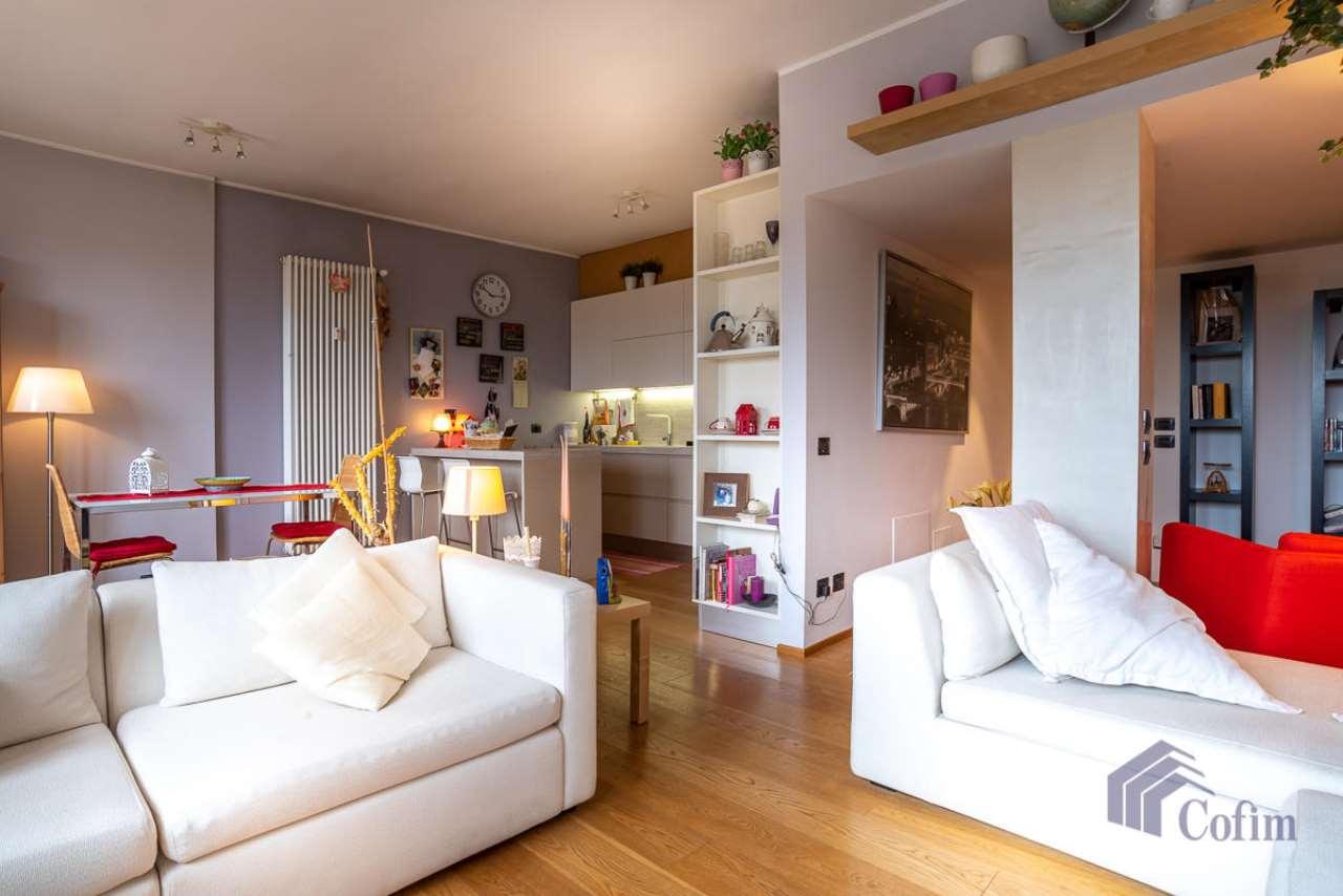 Appartamento in Vendita a Peschiera Borromeo