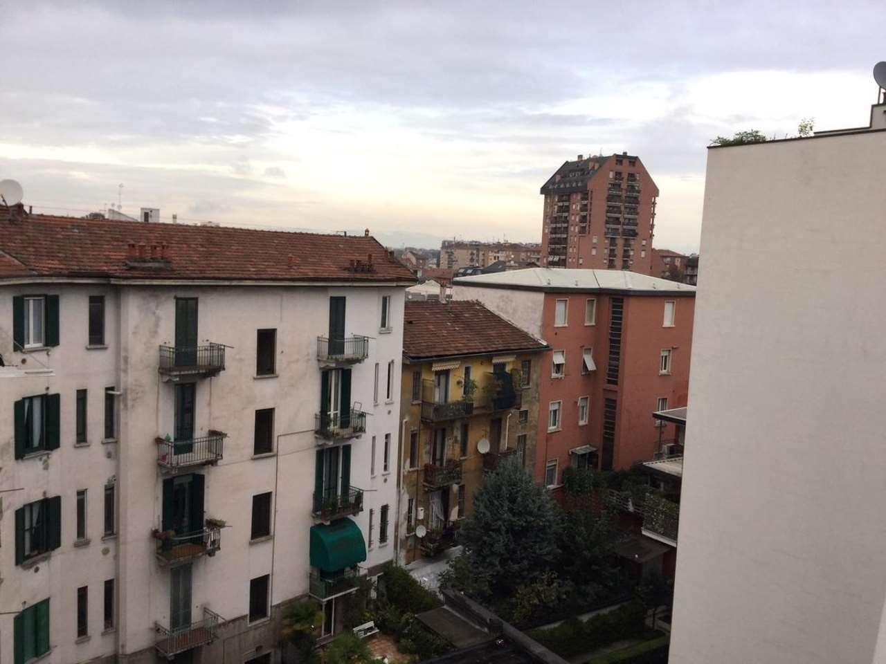 Appartamento in affitto Rif. 8491991