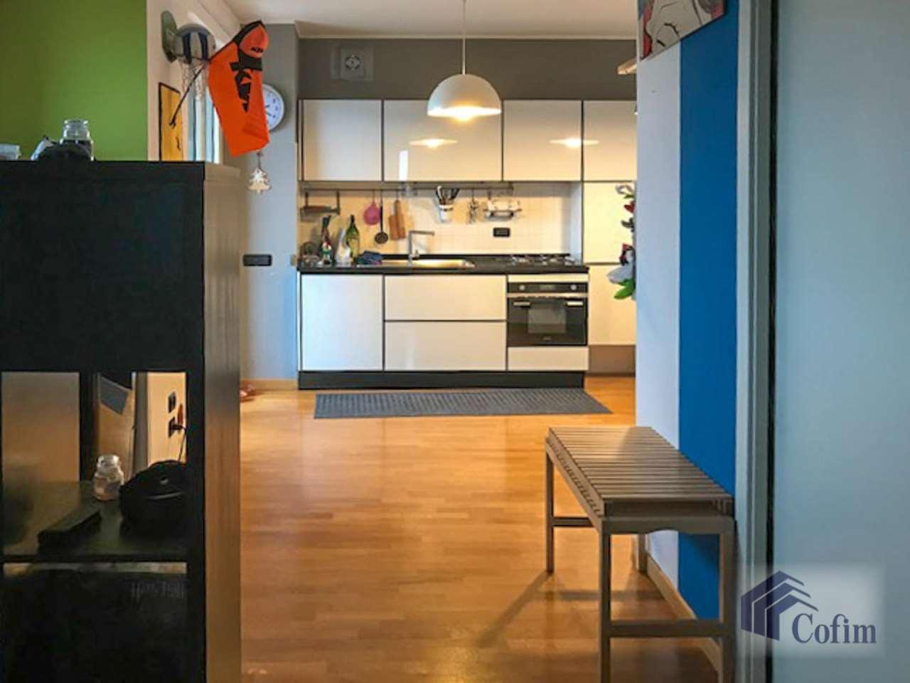 Appartamento in affitto Rif. 8618902